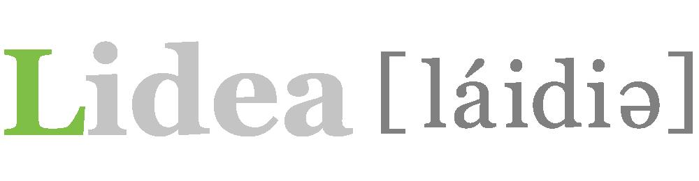 Lidea | Kazuhiko Monden Official Site